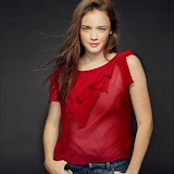Alexis Bledel [from www.metacafe.com] #39.jpg
