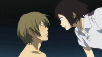 [HorribleSubs] Natsuyuki Rendezvous - 07 [1080p].mkv_snapshot_19.27_[2012.08.16_15.13.43]