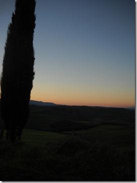 Assisi Volterra 233