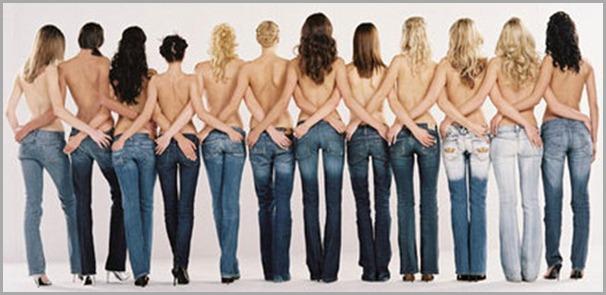 джинсы (1)