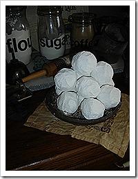 snowballs 001