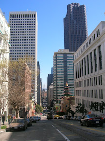 363 - El distrito financiero.JPG