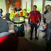 Année 2014 - Régionale - 2014-05-10 RCNV Finn Open Meuse par Isabelle Devillers