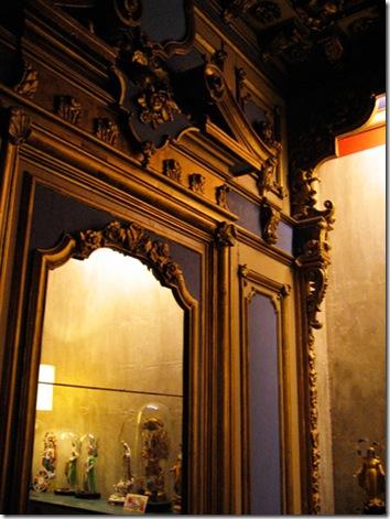 11lacroix Paris