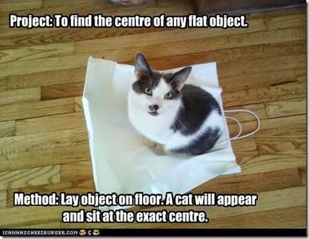 centre.cat