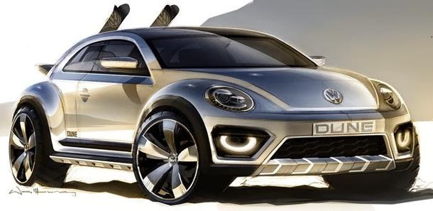 vw-beetle-dune-concept-2-3-1