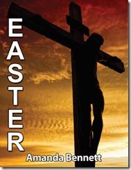 EasterCoverSM