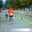 maratonflores2014-604.jpg