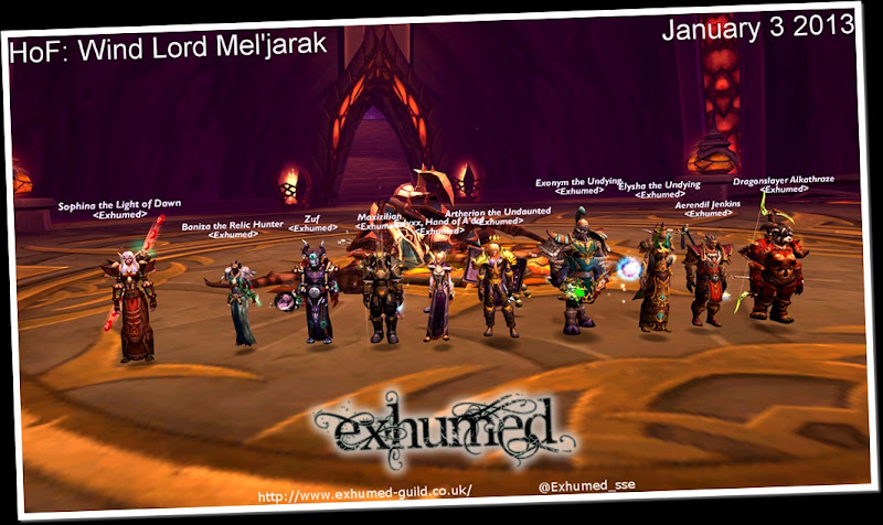 2013-01-02_exhumed_hof_meljarak_000