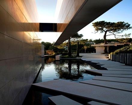 fachada-casa-marbella-a-cero-arquitectos_thumb[2]