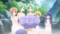 [CMS] Higurashi no Naku Koro ni Kira 04 [BD][720p-FLAC][D74DAAD2].mkv_snapshot_10.57_[2012.02.10_16.43.32]