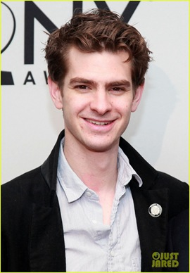 andrew-garfield-2012-tony-awards-meet-the-nominees-01