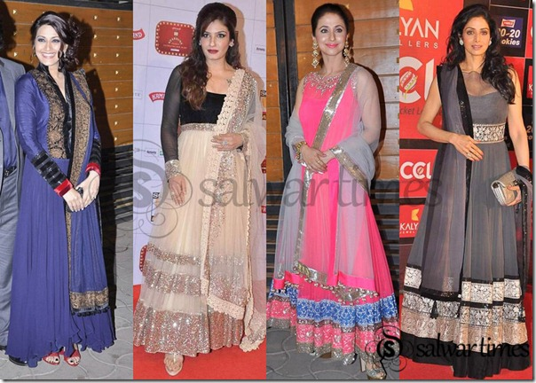 Manish_Malhotra_Bollywood_Salwars (1)