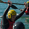 KAYAK-POLO-2011-KLR-0086.jpg