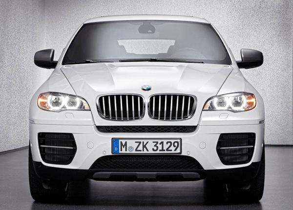BMW X6 M50d 2013 (4)
