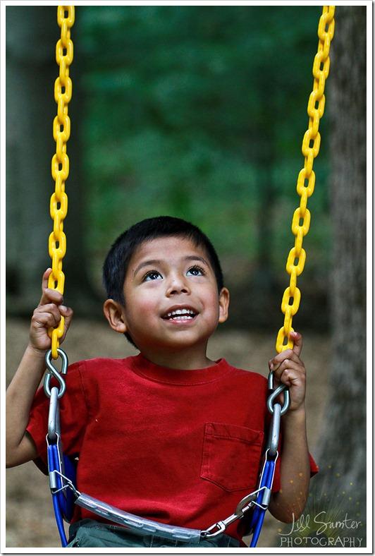 kids-swing-4344