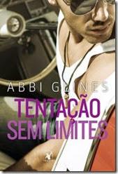 TENTACAO_SEM_LIMITES_