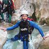 barrancs_Guara_197.jpg