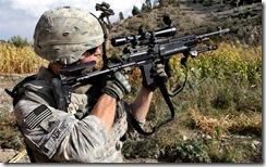 24 Powerfull Weapon upby iblogku.com