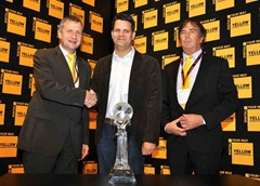 KOG_IngoNowak_CIPPI_Award