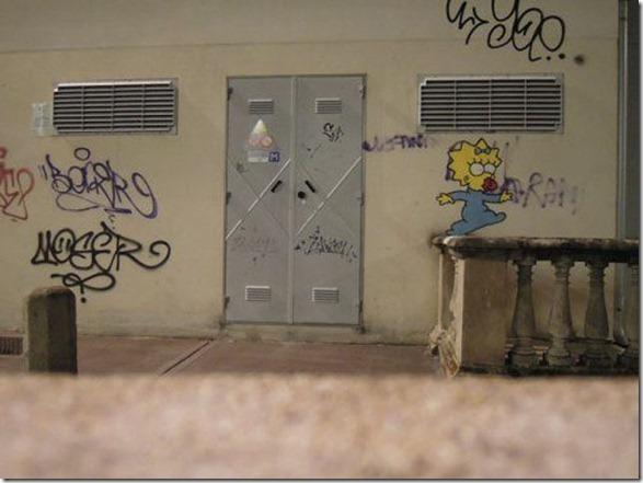 amazing-graffiti-art-17