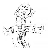 Petite-fille-inuit-19_download.jpg