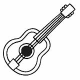 guitarra-4.jpg