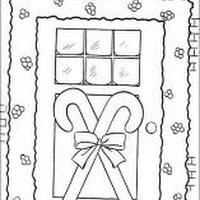sinos vela de natal (63).jpg