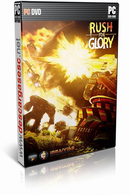 Rush For Glory-FASiSO-pc-cover-box-art-www.descargasesc.net