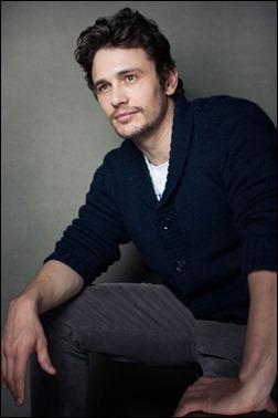 James Franco 03