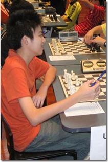 Wong Jianwen - MAS