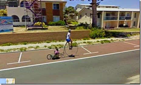 funny-street-view-005