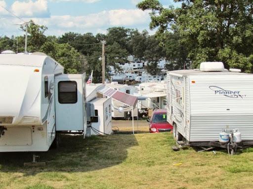 CampingonHills-4-2013-08-16-11-05.jpg