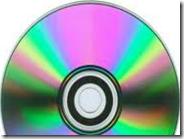 Aprire file ISO al PC senza masterizzare su CD o DVD e altre immagini disco