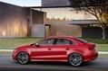 2014-Audi-S3-Sedan-9