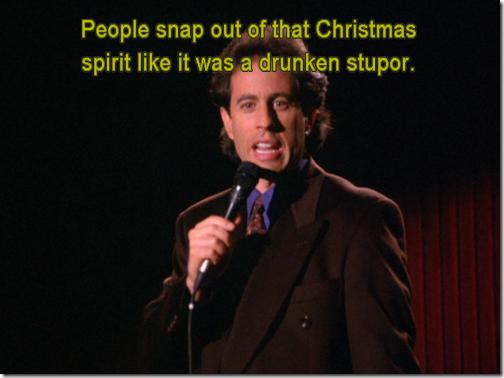 seinfeldchristmasspirit