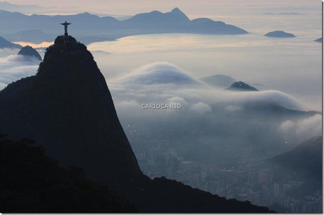 Rio de Janeiro (71)