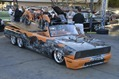 SEMA-2012-Cars-556