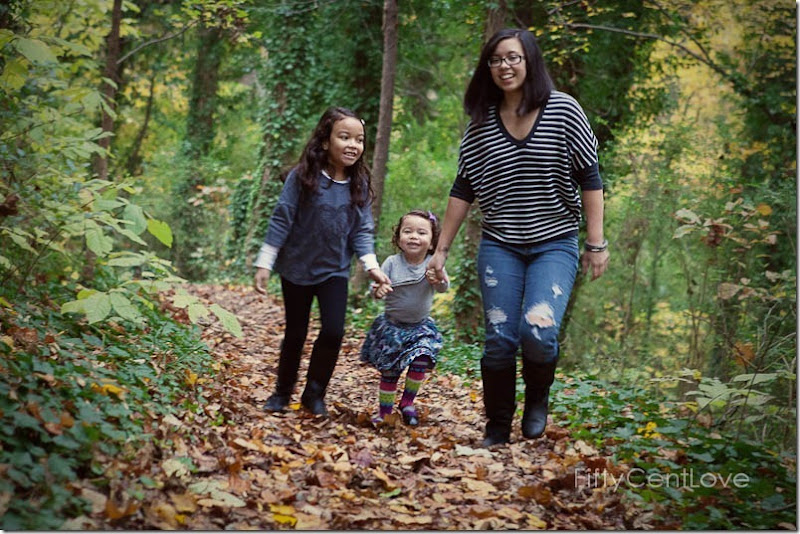 family-portraits-virginia-woods-2