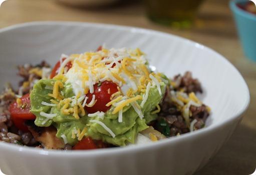 burrito bowl 021