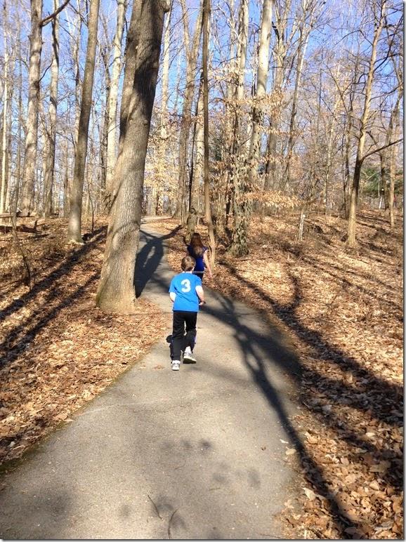 Elijah Shelby Cane Creek 2