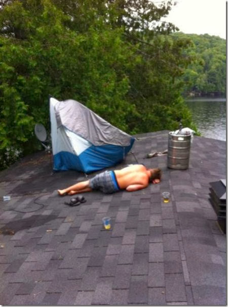 drunk-wasted-people-17