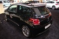 2013-Brussels-Auto-Show-29