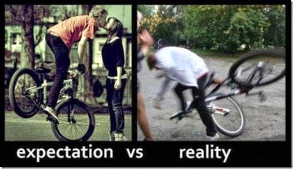 expectation-reality-5