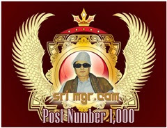 1000-post