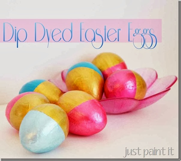 Dip Dyed Easter Eggs_thumb