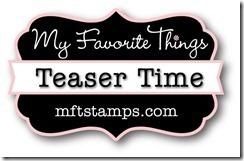 TeaserTime_FullSize_thumb