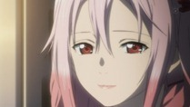 [Commie] Guilty Crown - 10 [6094511C].mkv_snapshot_09.45_[2011.12.15_17.14.12]