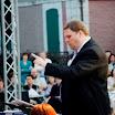 Concertband Leut 30062013 2013-06-30 025.JPG