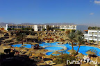 Фото 7 PR Club Sharm Inn ex. SolYMar Royal Sharming Inn